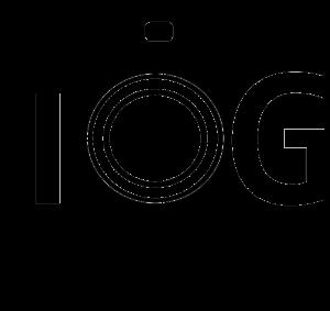 Tog Loft